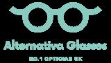 Alternativa Glasses